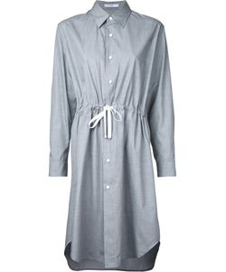 Astraet | Belted Shirt Dress One
