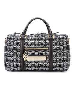 Thomas Wylde | Mini Sunset Luggage Bag