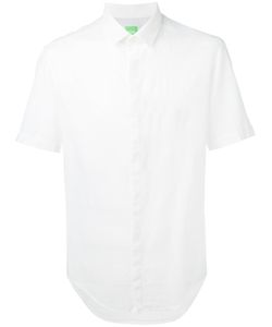 Boss Hugo Boss | Short Sleeve Shirt Men