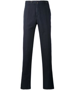 Pt01 | Slim-Fit Trousers Men 56