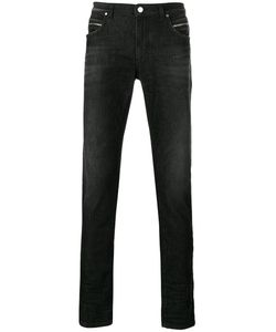 Versace Collection | Skinny Jeans Size 32