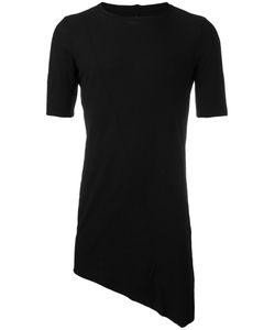 Masnada | Long T-Shirt Xl Cotton