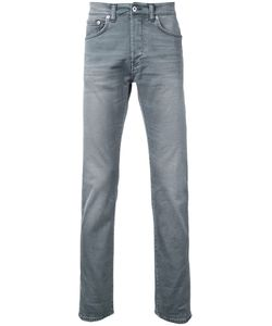 Edwin | Slim-Fit Jeans Men 32/32