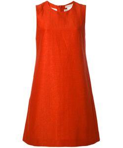 'S Max Mara | S Max Mara Tanaro Dress Women
