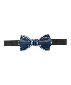 Cor Sine Labe Doli   Rigid Bow Tie