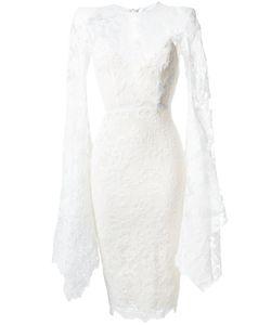 Alex Perry | Alaroy Dress Size 4