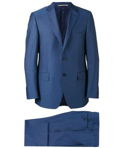 Canali | Two Piece Suit 56