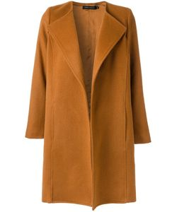 Andrea Marques | Lapels Coat 36