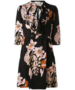 L'Autre Chose | Print Dress