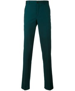 PS Paul Smith | Classic Chinos Men