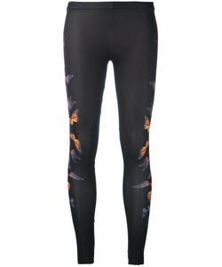 Marcelo Burlon County Of Milan | Milie Leggings Size Small