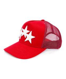 Amiri   Star Baseball Cap One