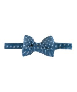 Tom Ford | Polka Dots Bow Tie