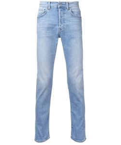 Edwin | Five Pocket Slim-Fit Jeans Men
