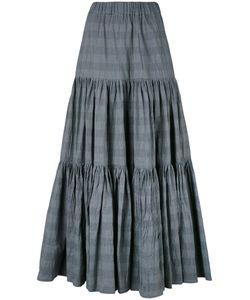 Erika Cavallini | Gypsy Skirt 40