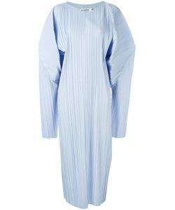 Jil Sander   Character Dress