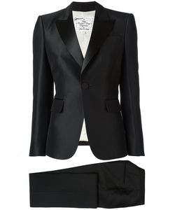 Dsquared2 | London Suit Jacket 36