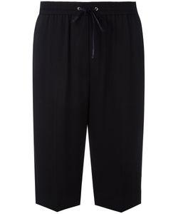 3.1 Phillip Lim   Bermuda Shorts Size 4