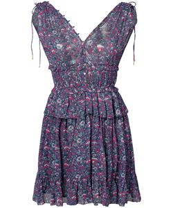 Ulla Johnson | Noelle Dress Women 6