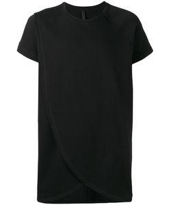 Barbara I Gongini | Layered T-Shirt