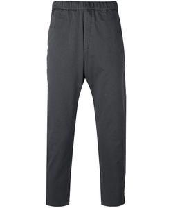 Barena | Straight Trousers 46