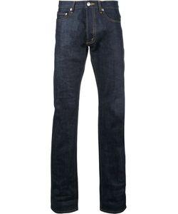 Mackintosh | Slim-Fit Jeans 29