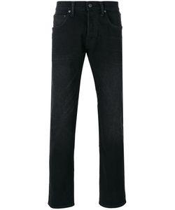 Edwin | Straight Leg Jeans Size 33