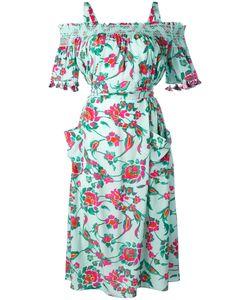 Tanya Taylor | Bardot Dress