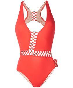 Moeva | Vanessa Swimsuit