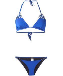 Moeva | Carmen Bikini