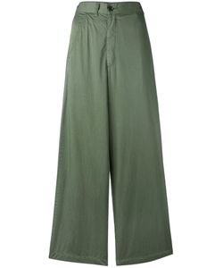 Zucca | Flared Pants M