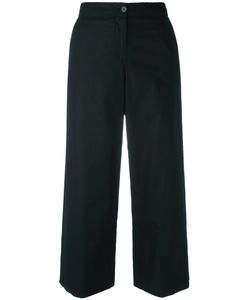 I'M Isola Marras | Cropped Trousers Size 40