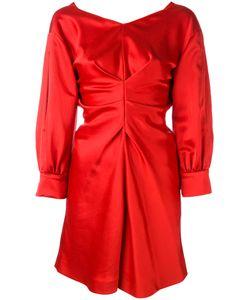 Isabel Marant | Rad Dress Size 42