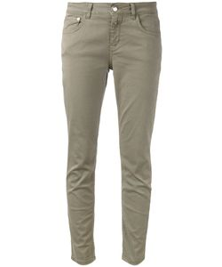 Closed | Slim-Fit Chinos Size 26