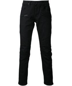 Hudson | Obie Trice Jeans Men 29