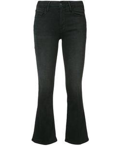 Frame Denim | Cropped Jeans 29