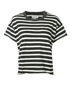 The Great | Striped T-Shirt 2