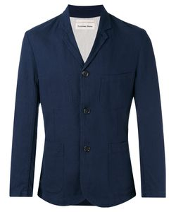 Universal Works | Single Breasted Coat Size Xl