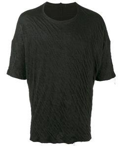 The Viridi-Anne | Knitted T-Shirt 4