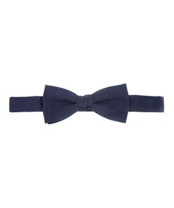 Cerruti   1881 Classic Bow Tie
