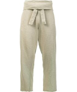 Osklen | Ippon Trousers Men
