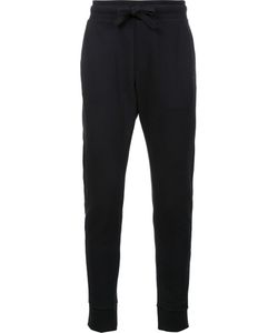Osklen | Tapered Track Pants G