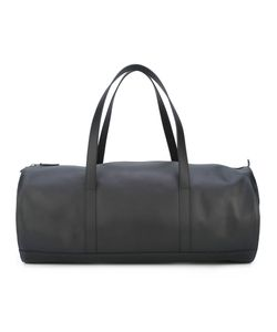 PB | 0110 Barril Holdall One