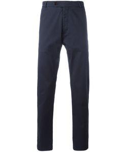 Al Duca D'Aosta | 1902 Regular Fit Trousers 52