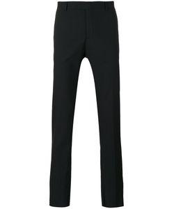 Les Hommes | Plain Trousers Size 44