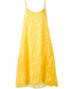 Cacharel | Dress 40