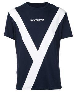 Yoshio Kubo | Synthetic T-Shirt