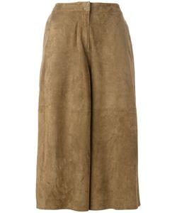 Desa | 1972 Cropped Pants