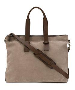 Officine Creative | Arman Weekender Bag