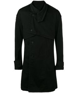 Julius | Double Front Coat Size 2